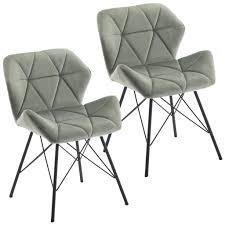 furniture konferenzstuhl besucherstuhl esszimmerstuhl stoff