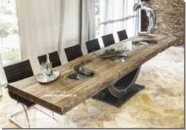 der tischonkel esstische esszimmertische tischplatten