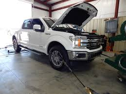 Got A 2018+ F150 3.0L Power Stroke Diesel? - 5 Star Tuning
