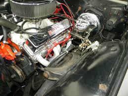 100 Chevy Truck Brake Lines BangShiftcom Tech How To Swap A Junkyard Hyrdoboost On