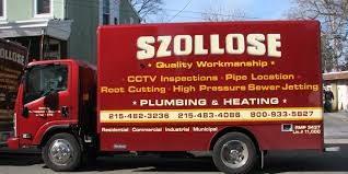 Home - Szollose Plumbing And Heating Home Szollose Plumbing And Heating A1 Southern New Cstruction Services Bbb Business Profile Delta 1 Careers All Clear Upstate Payless 4 Inc August 2015 Sutherland Blog Professional Prting Design Mantua Sign Lighting Why The Cargo Van Is Outpacing Pickup As Vehicle Cms And Wilmington Ma Custom Truck Beds Texas Trailers For Sale Skippack Pa 19474 Donnellys Plumber Hvac Service Repair