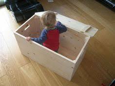 como hacer una caja de madera wood boxes woods and box