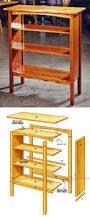 Diy Gun Cabinet Plans by Curio Cabinet Curiobinetns Pdf For Woodworking Freebinetcurio