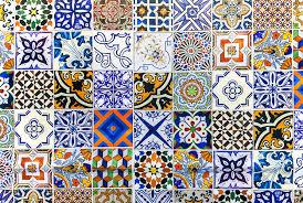 portuguese tiles city guide lisbon