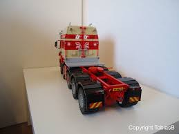 LEGO Mercedes 5653 1:13 Torben Rafn | Lego And Legos Hans New Truck 8x4 With Detachable Lowloader Lego Technic Custom Lego Semi Trailer Truck Moc Youtube 03 Europeanstyle Caboverengine Semi Day Cab Flickr Buff83sts Most Recent Photos Picssr Buy Lego Year 2004 Exclusive City Series Set 10156 Yellow Ideas Product Red Super Extended Sleeper Cab Volvo Vn The Based On 1996 V Itructions T19 Products Ingmar Spijkhoven Similiar Easy Trucks Keywords With Trailer Instruction 6 Steps Pictures