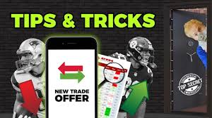HOW TO WIN YOUR FANTASY LEAGUE - Tips & Tricks (The Turnover) Injury Outlook For Bilal Powell Devante Parker Sicom Tis The Season To Be Smart About Your Finances 4for4 Fantasy Football The 2016 Fish Bowl Sfb480 Jack In Box Free Drink Coupon Sarah Scoop Mcpick Is Now 2 For 4 Meal New Dollar Menu Mielle Organics Discount Code 2019 Aerosports Corona Coupons Coupon Coupons Canada By Mail 2018 Deal Hungry Jacks Vouchers Valid Until August Frugal Feeds Sponsors Discount Codes Fantasy Footballers Podcast Kickin Wing 39 Kickwing39 Twitter Profile And Downloader Twipu