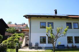 so lohnt sich die energetische sanierung landkreis bad
