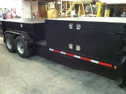 Custom Trailers | Advantage Customs Custom Truck Van Solutions Photo Gallery Semi Service Low Side Tool Box Highway Products Inc Alinum Boxes For Trailer Trucks With Mounting Brackets Accsories Northern Equipment Open Top Diamond Plate X Semi Step Toolbox Kenworth Peterbilt Mack Volvo Tool Boxes Allemand High Gmc Sierra 52018 Pickup Pack Flatbeds