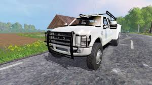 Ford F-350 [service Truck] For Farming Simulator 2015 Ford Service Utility Trucks For Sale Truck N Trailer Magazine 2018 F550 Xl 4x4 Xt Cab Mechanics Crane Truck 195 Northside Sales Inc Dealership In Portland Or Used 2008 Ford F450 For Sale 2017 2006 Used Super Duty Enclosed Esu 2011 Sd Service Utility 10983 Truck With Omaha Standard Service Body Tommy Gate Liftgate 1955 F100 Stepside Pickup Project Runs Drives Crane Atx And Equipment Yeti A Goanywhere Cold Custom
