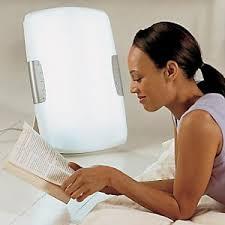 Verilux Floor Lamp Amazon by Verilux Original Natural Spectrum Deluxe Floor Lamp Ivory
