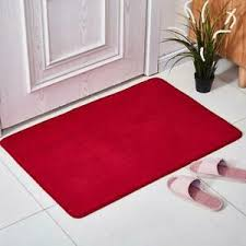 saugfähiger memory foam teppich bad badezimmer boden