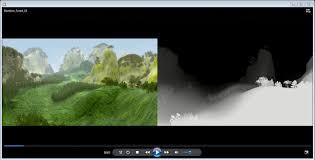 Oit Help Desk Duke by 3d Printing And Imaging Ddmc
