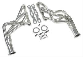 Hooker petition Headers 2451 2HKR Free Shipping on Orders Over $99 at Summit Racing