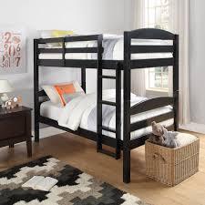 loft beds ikea black wood loft bed 148 youth bedroom wonderful