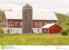 Red And White Barn With Silo Stock Photo - Image: 92154042 Old Red Farm Barn With Concrete Silo Stock Photo Picture And Yellow With Canada Suzanne Berton Cute And Free Clip Art Barn Silo Donnasdesigns Cornfield A Silos In Rural Wisconsin Filered A Panoramiojpg Wikimedia Commons Image 21504700 Beautiful White 113806882 Shutterstock Photos Images Alamy Barns J F Mazur Fine Studio Playhouse Plan 300ft Wood For Kids Pauls Clipart 33