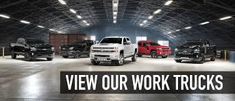Chevy Dealers Trucks | Chevy Dealers St Louis Used Cars St Louis ... Used Cars Austin Tx Trucks Texas Auto Ranch Houston Gil Sales Inc Craigslist Tx For Sale By Owner Best Image Truck Goodyear Motors Mall 59 Larry Pages Kitty Hawk Flying Car Is Available For Preorder Seattle Washington And Finchers Team Car 2018 And By 2019 New