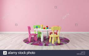 3D Rendering Child Room With Colorful Table And Chairs Stock ... Linon Jaydn Pink Kid Table And Two Chairs Childrens Chair Mammut Inoutdoor Pink Child Study Table Set Learning Desk Fniture Tables Horizontal Frame Mockup Of Rose Gold In The Nursery Factory Whosale Wooden Children Dressing Set With Mirror Glass Buy Tablekids Tabledressing Product 7 Styles Kids Play House Toy Wood Kitchen Combination Toys Ding And Chair Room 3d Rendering Stock White 3d Peppa Pig 3 Piece Eat Unfinished Intertional Concepts Hot Item Ecofriendly School Adjustable Blue