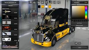ATS - Trucks Tuning - New DLC - American Truck Simulator - World Sim ... Jack Spade Csp4 Tuning 32018 Stock Transmission Trucks Scania Home Facebook Free Images Truck Green Race Tuning Car Fun Turbo Motor Man Truck Pictures Logo Hd Wallpapers Tgx Show Galleries Ez Lynk For 12018 Powerstroke 2016 Dodge Ram Limited Addon Replace Gta5modscom Diesel 101 The Basics Of Your With An The Shop Accsories And Styling Parts Mega Tuning Mercedes Actros 122 Euro Simulator 2 Mods 1366x768 Tractor Econo Daf Pack Dlc Mod Modhubus
