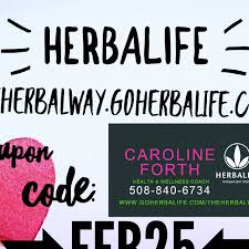 Herbalife - The Herbal Way - Herbalife Coupon Code 30 Off Becky Jerez Coupons Promo Discount Codes Aaa Sign Up Code Potomac Mills Outlet Coupon Book Herbalife That Work Herbalife The Herbal Way Coupon Code Bana Wafer Shake In 2019 Recipes 20 Extravaganza Promo Former Executives Charged With Conspiracy To Bribe Coupons For Products Actual Sale April 2018 Ldon Vouchers Health Eco Logo Template Ceo Richard Goudis Resigns Wsj