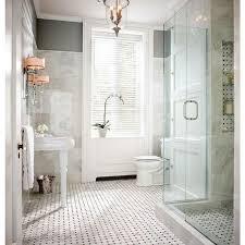 wall tiles for bathroom ideas bathtub for bathroom ideas