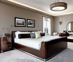 Art Deco Bedroom Luxury Amazing Houzz Ideas