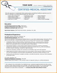 Rar Descargar 15 Wondrous Medical Assistant Duties Resume ... Application Letter For Administrative Assistant Pdf Cover 10 Administrative Assistant Resume Samples Free Resume Samples Executive Job Description Tosyamagdalene 13 Duties Nohchiynnet Job Description For 16 Sample Administration Auterive31com Medical Mplate Writing Guide Monster Resume25 Examples And Tips Position Awesome