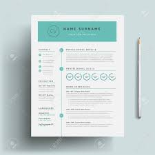 Creative CV Or Resume Template Teal Green Background Color Cool ... 50 Best Resume Templates For 2018 Design Graphic Junction Free Creative In Word Format With Microsoft 2007 Unique 15 Downloadable To Use Now Builder 36 Download Craftcv 25 Cv Psd Free Template On Behance Awesome Cool Examples Fun Resume Mplates Free Sarozrabionetassociatscom Inspirational For Mac Of Infographic Venngage