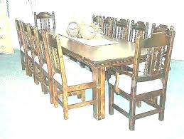 Wonderful Dining Table Seats 12 Room Tables That Seat Extendable Lovely