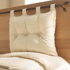 tete de lit a faire soi mme faire une tête de lit trucs et deco