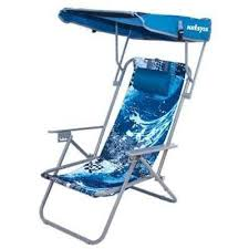 Kelsyus Go With Me Chair Brownblue 233 best camping chairs images on pinterest camping chairs
