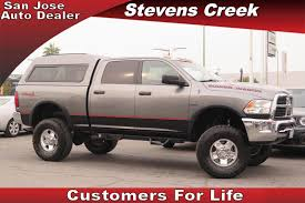 Used 2010 Dodge Ram 2500 For Sale In San Jose CA | 17S1018A Specials Campways Truck Accessory World 2016 Mitsubishi Fe180 2219r Diamond Fuso Sales Honda Auto Parts Blowout Sale Bay Area Ca Accsories Archives Featuring Linex Fairycakes San Jose Food Trucks Roaming Hunger Snugtop Covers In The Built To Clown Chevy Bagged Streetlow Magazine Super Show Century Camper Shells Tops Usa Garbage Compilation Youtube Clean Start For New Garbage Hauler The Mercury News Meatball La Stainless Kings