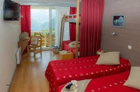 chambres d h e chambre d hote a houlgate beautiful génial chambres d hotes poitiers