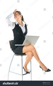 Business Woman Sitting On High Chair Stock Photo (Edit Now ... Young Woman Leaning On High Chair By Table With Glass Of Baby Shopping Cart Cover 2in1 Large Beautiful Woman Sitting On A High Chair In The Studio Fashion How To Plan Wonder Themed 1st Birthday Party First Elegant Young Against Red Stock Photo Artzzz Fenteer Nursing Cushion Women Kids Carthigh Business Sitting Edit Now Over Shoulder View Of Otographing Baby Daughter Stock Photo Metalliform 2104 Polyprop Classroom 121