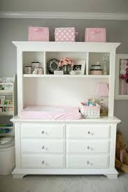 Walmart Dressers For Babies by Dressers Plastic Dressers Walmart Dressers With Mirrors Nz