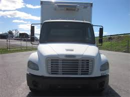Box Trucks For Sale: Box Trucks For Sale Greenville Sc Trucks For Sale Greenville Toyota Tundra Tacoma Dump For In Sc Best Truck Resource New Car Release Date Freightliner Sc Used On Fresh Chevrolet Silverado 1500 Regular Cab Ford Flatbed South Carolina Mack Chn613 Sale Price 38900 Year 2007 2500hd Vehicles 2017 Kevin Whitaker In Anderson Easley