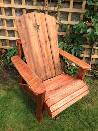 Chairs: Astounding L.l.bean Adirondack Chairs With Best Quality For ... Allweather Adirondack Chair Navy Blue Outdoor Fniture Covers Ideas Amazoncom Vailge Patio Heavy Duty Koverroos Dupont Tyvek White Cover Products In Armor Surefit Plastic Cushion Building Materials Bargain Center Build Your Own Table Make Garden And Lawn Chairs Teak Silver Wedding Livingroom Exciting Oversized Plans Elegant Pretty Cushions For Home Classic Accsories Madrona Rainproof Cover55738