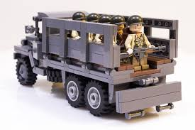 CCKW | Lego Vehicles | Pinterest | Lego Military, Lego And Lego Ww2 Lego Dc Super Heroes Speed Force Freeze Pursuit Comics Jual Murah Army Vehicle Isi 6 Item Kazi Ky 81018 Di Lapak Call Of Duty Advanced Wfare Truck A Photo On Flickriver Us Lmtv 3 The Two Wkhorses The L Flickr Lego Toy Story Men Patrol 7595 Ebay Classic Legocom Lego Army Jeep Bestwtrucksnet Ambulance By Orion Pax Vehicles Gallery Icc Hemtt M985 Modern War Pinterest Military Military Brickmania Blog Playset 704 Pieces 4 Minifigures Brick Armory Icm Models 135 Wwi Standard B Liberty New