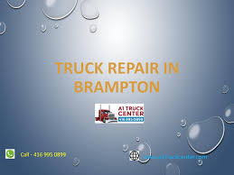 100 Truck Repair Near Me Repair Garage Near Me A1 By A1 Issuu