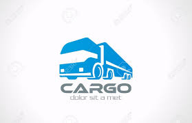 100 Mastercraft Truck Equipment Photostock Vector Cargo Vector Logo Design Delivery Service