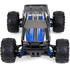 BestChoiceProducts: Best Choice Products Kids Off-Road Monster Truck ... Vans For Youngsters Compilation Studying Construct A Truck Monster Tuktek Kids First Yellow Mini 4wd Stunt 4 Wheeler Monster Truck Children Big Trucks Compilation Surging Pictures To Color How Draw Bigfoot The Antique Jeep Toy Toys Hauler Learn Colors With Police Trucks Video Learning For 3 Jungle Adventure Race 361 Apk Download Game 2 Android Games In Tap Channel Formation And Stunts Youtube Creativity Custom Shop Joann Buy Webkature Radio Control Extreme Rock Crawler