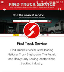 FindTruckService - Twitter Search I Come Back To Red Rocket Truck Stop Only Find Piper Strutting This Morning Showered At A Girl Meets Road Tcs Mobile App Find Stops Near You Youtube Food Trucks Cleveland Ski Fest The Truck By Mother Clucker Street Food Vendor Out Mercedes Is Making Selfdriving Semi Change The Future Of 6002jpg A All Finds Doodle T Me Trucker Path Parking Prediction Always Yourself Parking Buddy When At Stop Trucksim Truckstop Media Pactottawa
