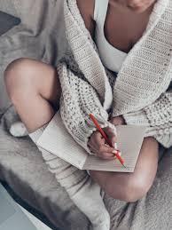 Carta A Un Gran Ex Amoru2026 Blogs El Tiempo