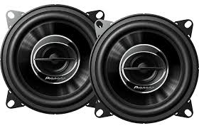 2018 Pioneer Models - Car Audio, Video & Navigation Alpine Oem Subwoofer And Dash Speaker Upgrade Dodge Cummins Diesel Pioneer Pumps Up The Jam Automobile Magazine 2x 100 Watt Truck Speakers Tstrx40 For Sale Knoppixnet Car Audio System Installation Fitting In Birmingham Auckland Quality Driving Sound Shallow Subwoofer Demo Youtube Tweeters Looking Great Grs 8fr8 Fullrange 8 Speaker Type Bfu2051fw Fixing An Old A Diy Guide To Improving Your Home Stereo 7 Tssw2002d2 Shallowmount With Dual 2ohm Voice Jbl