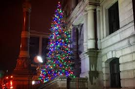 Christmas Tree Shop Warwick Rhode Island by Weekend Holiday Events Downtown Greater City Providence