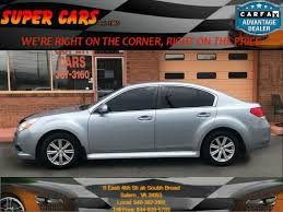 Used Cars Salem VA | Used Cars & Trucks VA | Super Cars Craigslist Cars Virginia Carsiteco Craigslist Stories Deals And Whores Archive Page 2 Dfw Mustangs Chesterfield Police Catch Robbers Using Cheap Trucks In Valdosta Ga 29 Vehicles From 4900 Iseecarscom Seven Reasons Why People Love Green Car Port Lmc Truck Ford Top Release 2019 20 Cars Va Dc And By Owner New Models Lovely Diesel For Sale In Roanoke Enthill Alabama Used How To Search All Towns Norms 1920