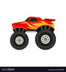 Flat Icon Of Red Monster Truck With Yellow Vector Image Rampage Mt V3 15 Scale Gas Monster Truck Hatley Boys Red Trucks Raincoat Boy Truck Photo Album Cartoon Available Eps10 Separated By Groups And Joins Midsummer Carnival Shetland News Traxxas Craniac Lee Martin Racing Lmrrccom Charleston Fall Nationals Shdown Myradiolinkcom Xmaxx 8s 4wd Brushless Rtr Tra770864 Large Remote Control Rc Kids Big Wheel Toy Car 24 Stampede 110 By Tra360541red Red Monster The Big Toy Videos For Children