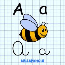 El Alfabetizador Pone Ninguna Lista En Orden Alfabético