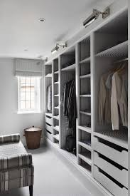 Wardrobe Design Ideas Wardrobe Interior by Love The Use Of Distinctive Wallpaper And Lighting In This Custom