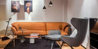 smow düsseldorf 49 211 735 640 70 designer furniture by