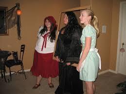 Halloween Usa Flint Mi by Halloween Usa In Michigan